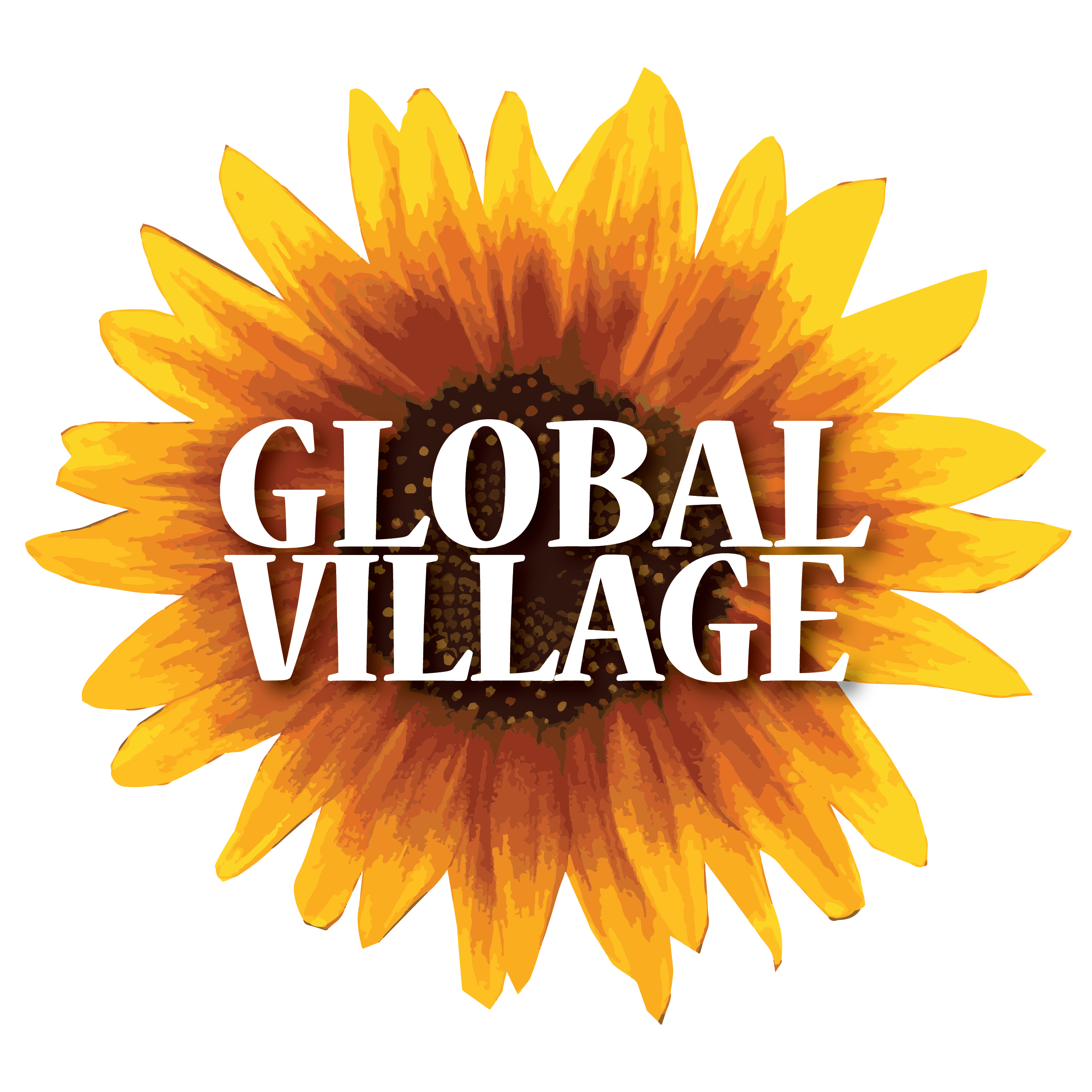 Global Village Farms